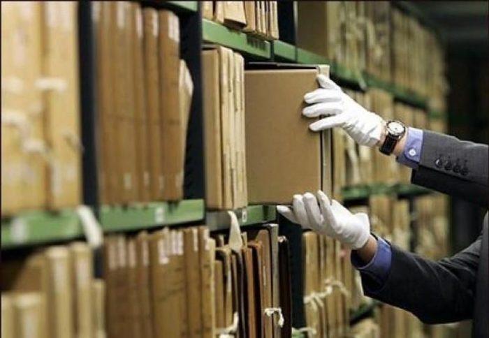 Правила и сроки хранения бухгалтерских документов